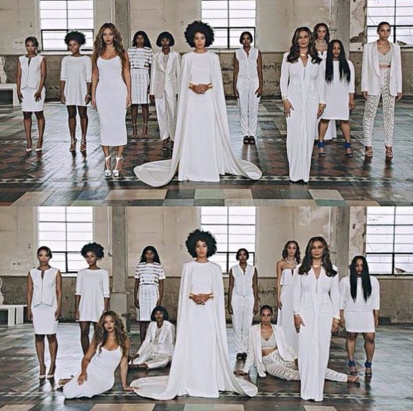 Solange-Knowles-Kim-Kardashian-Shade (3)