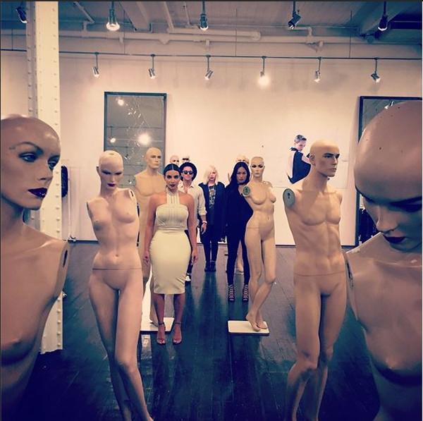 Solange-Knowles-Kim-Kardashian-Shade (4)