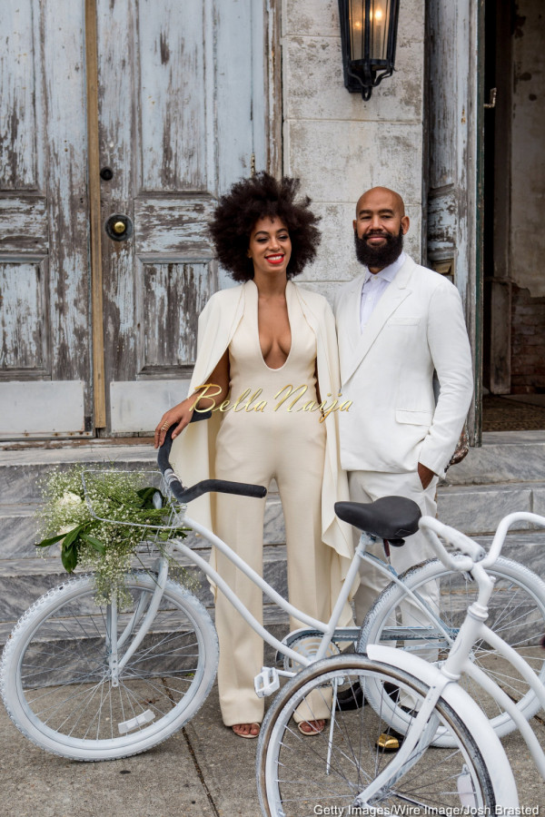 Solange-Knowles-Wedding-Alan-Ferguson-November-2014-BellaNaija004