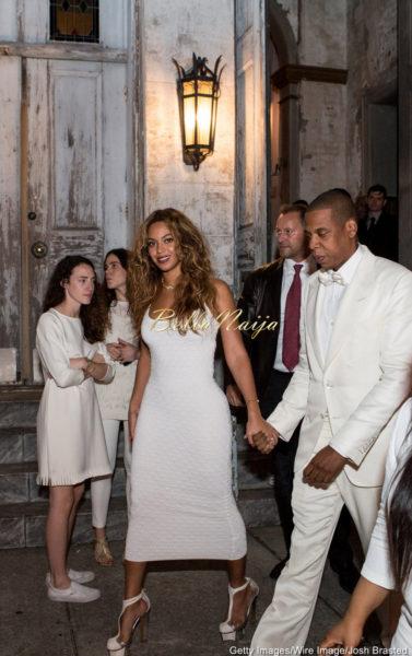 Solange-Knowles-Wedding-Alan-Ferguson-November-2014-BellaNaija007