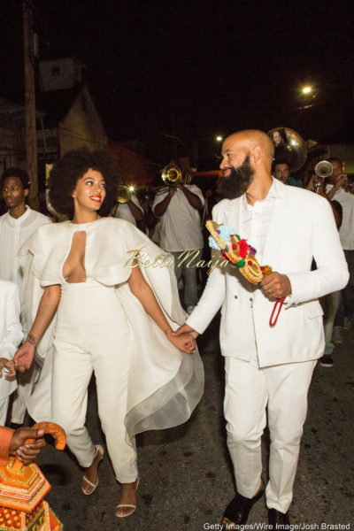 Solange-Knowles-Wedding-Alan-Ferguson-November-2014-BellaNaija009