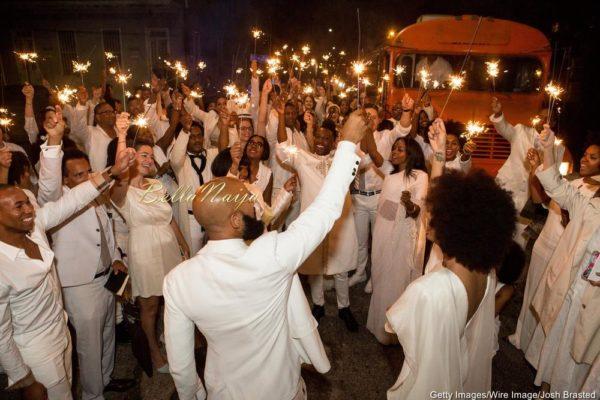 Solange-Knowles-Wedding-Alan-Ferguson-November-2014-BellaNaija010