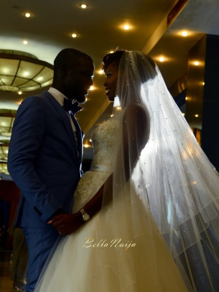Sophia & Joseph | Nigerian & Ghanaian Wedding in Lagos | Photonimi | BellaNaija 0048