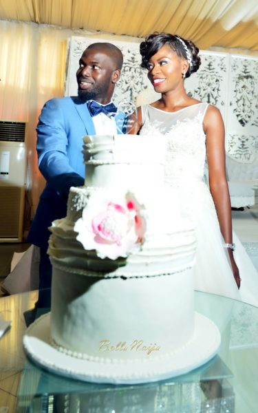 Sophia & Joseph | Nigerian & Ghanaian Wedding in Lagos | Photonimi | BellaNaija 0079