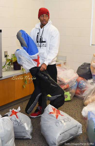 TI-Ludacris-Giving-For-Christmas-November-2014-BellaNaija001