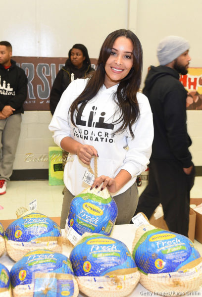 TI-Ludacris-Giving-For-Christmas-November-2014-BellaNaija007