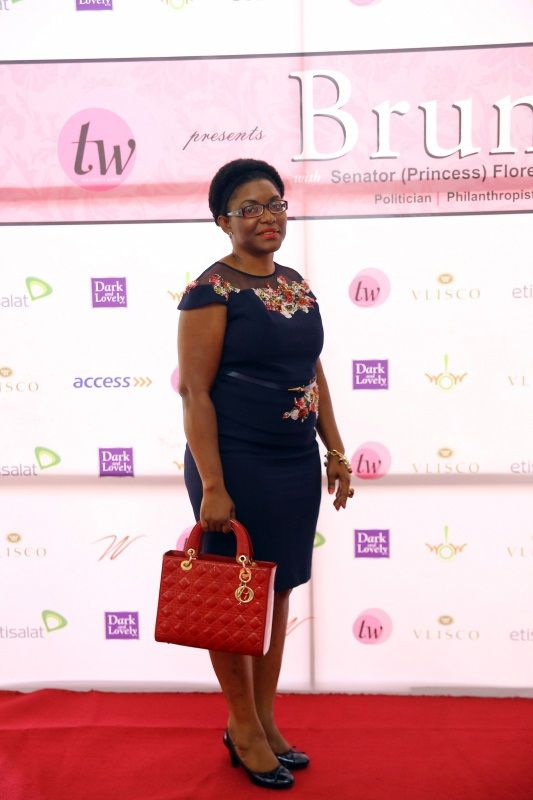 TW Brunch with Florence Ita Giwa - Bellanaija - November2014018