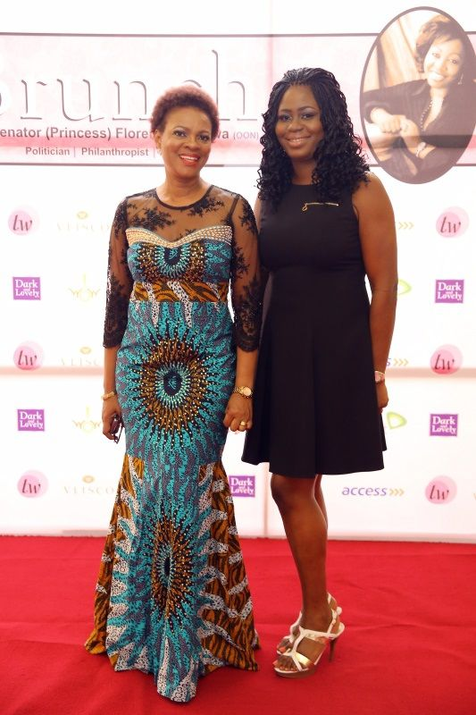 TW Brunch with Florence Ita Giwa - Bellanaija - November2014028