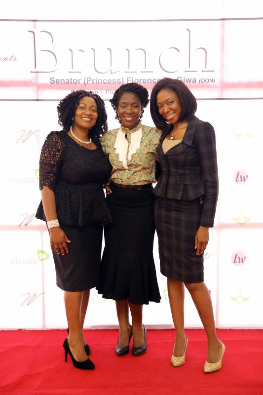 TW Brunch with Florence Ita Giwa - Bellanaija - November2014057