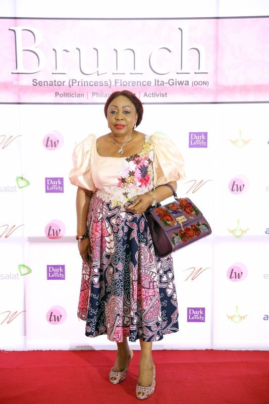 TW Brunch with Florence Ita Giwa - Bellanaija - November2014058