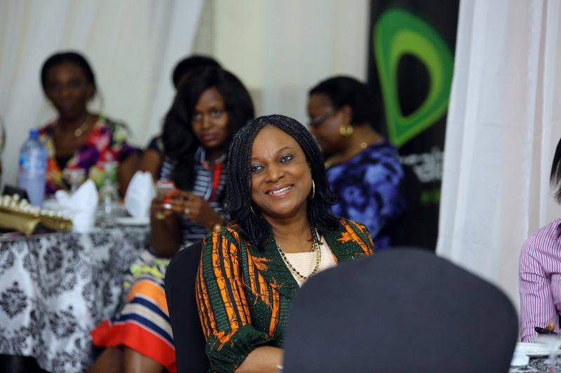 TW Brunch with Florence Ita Giwa - Bellanaija - November2014066