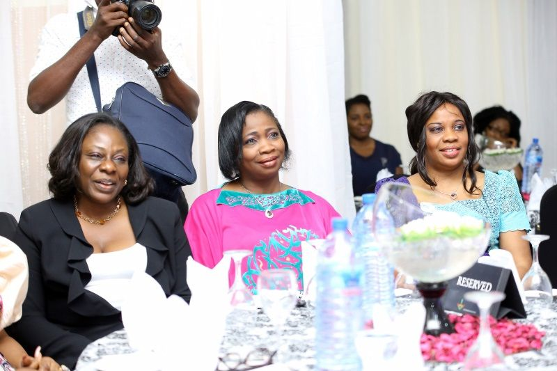 TW Brunch with Florence Ita Giwa - Bellanaija - November2014069