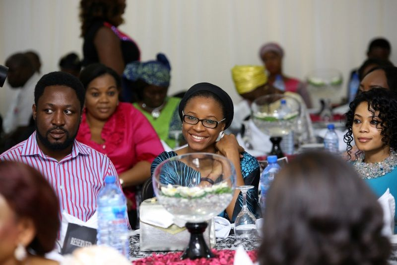 TW Brunch with Florence Ita Giwa - Bellanaija - November2014071