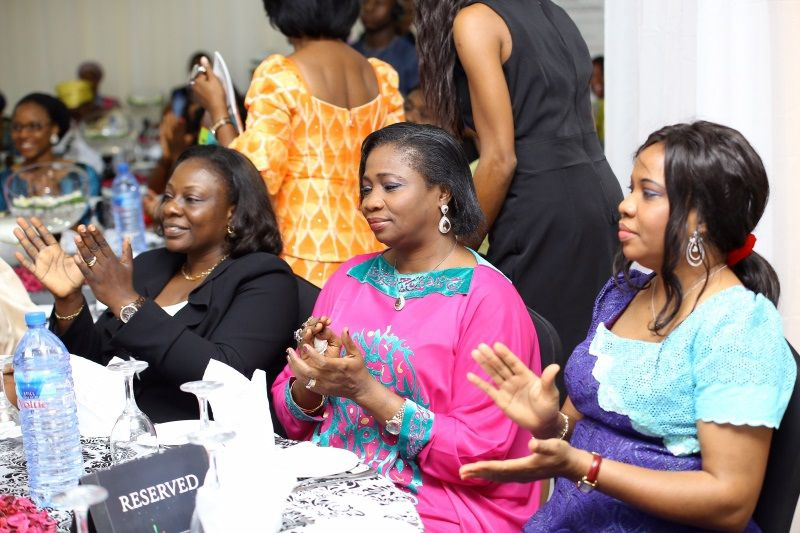 TW Brunch with Florence Ita Giwa - Bellanaija - November2014072