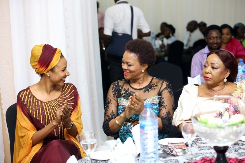 TW Brunch with Florence Ita Giwa - Bellanaija - November2014073