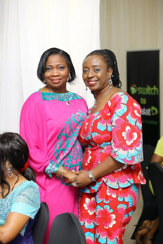 TW Brunch with Florence Ita Giwa - Bellanaija - November2014079