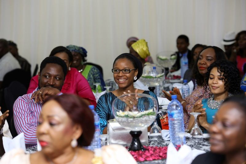 TW Brunch with Florence Ita Giwa - Bellanaija - November2014083