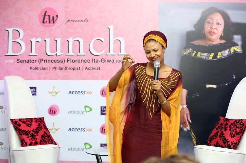 TW Brunch with Florence Ita Giwa - Bellanaija - November2014086