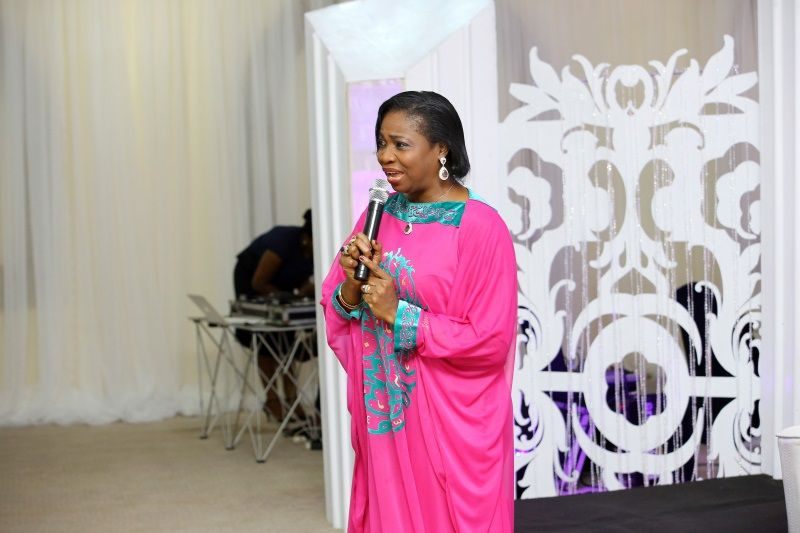 TW Brunch with Florence Ita Giwa - Bellanaija - November2014092
