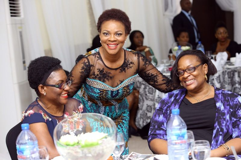 TW Brunch with Florence Ita Giwa - Bellanaija - November2014094