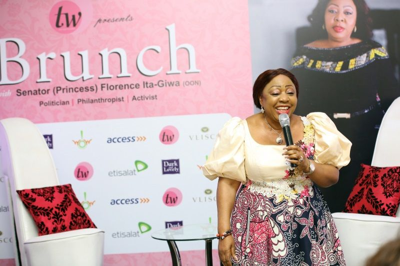 TW Brunch with Florence Ita Giwa - Bellanaija - November2014098