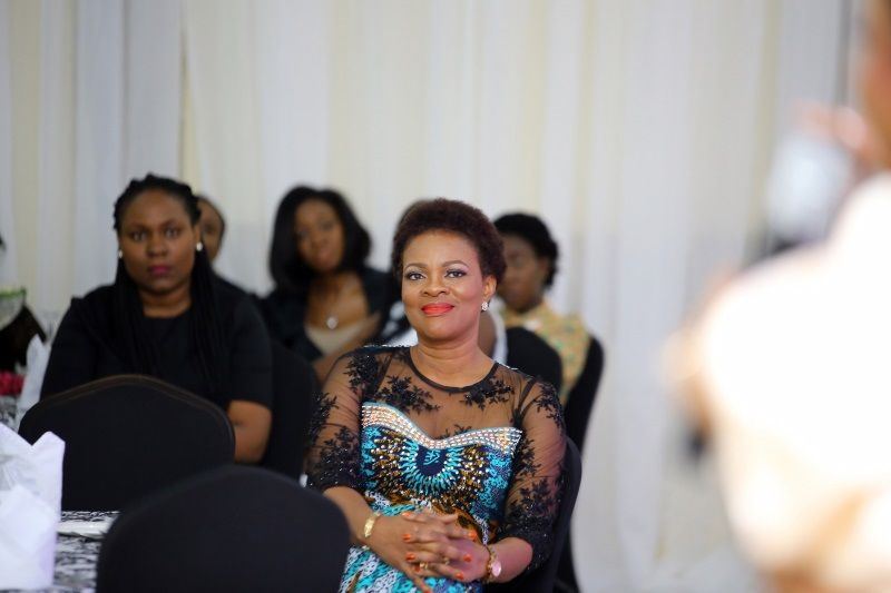 TW Brunch with Florence Ita Giwa - Bellanaija - November2014104