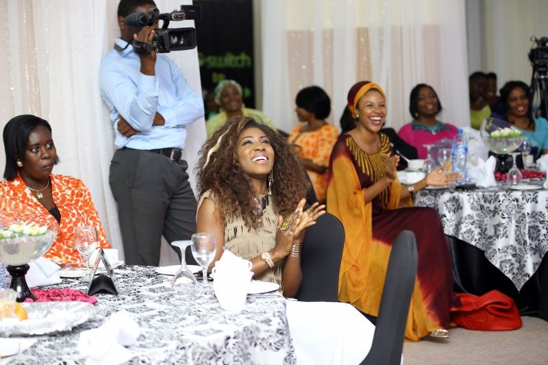 TW Brunch with Florence Ita Giwa - Bellanaija - November2014106