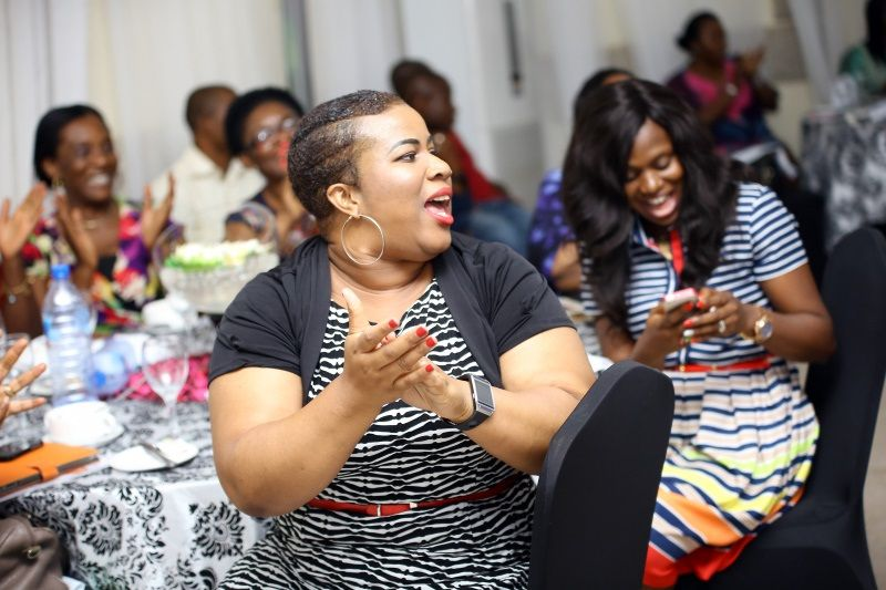 TW Brunch with Florence Ita Giwa - Bellanaija - November2014107