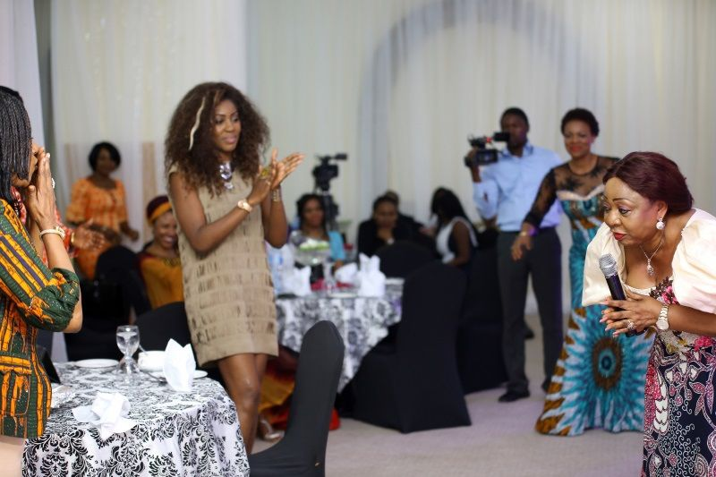 TW Brunch with Florence Ita Giwa - Bellanaija - November2014110