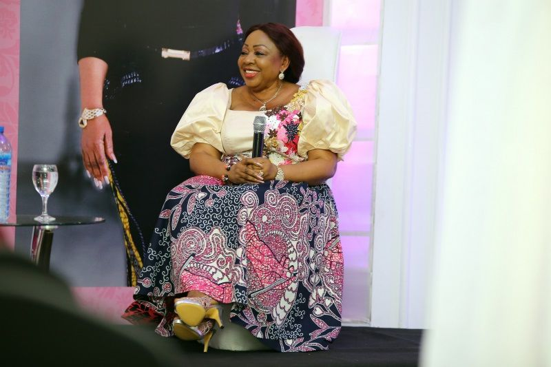 TW Brunch with Florence Ita Giwa - Bellanaija - November2014111