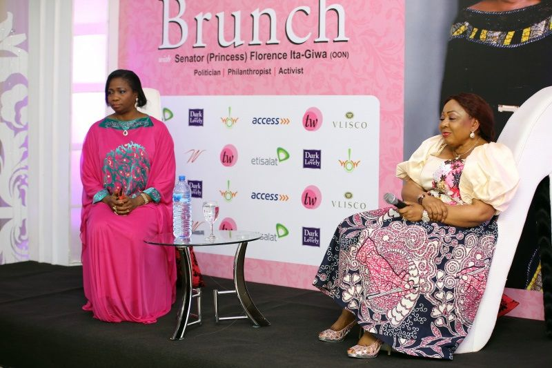 TW Brunch with Florence Ita Giwa - Bellanaija - November2014112