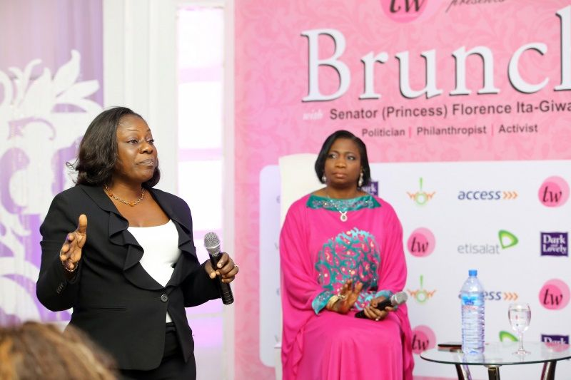TW Brunch with Florence Ita Giwa - Bellanaija - November2014115