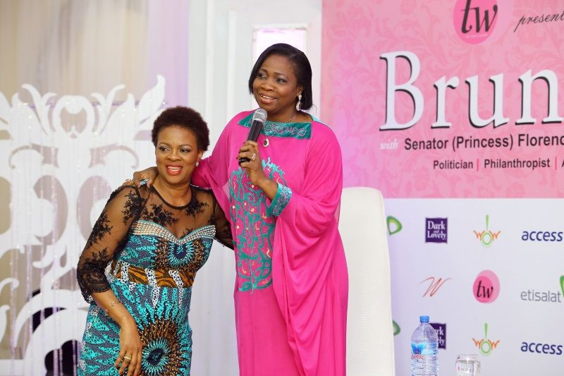 TW Brunch with Florence Ita Giwa - Bellanaija - November2014117