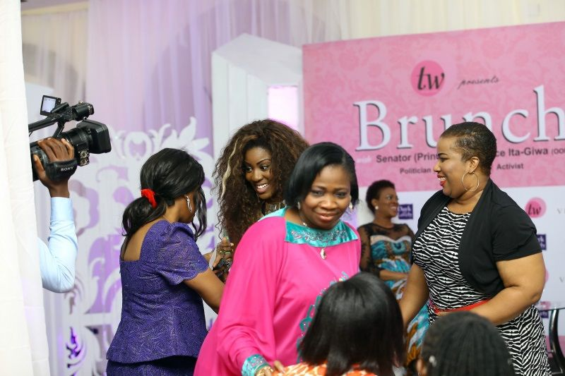 TW Brunch with Florence Ita Giwa - Bellanaija - November2014120