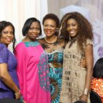 TW Brunch with Florence Ita Giwa - Bellanaija - November2014121