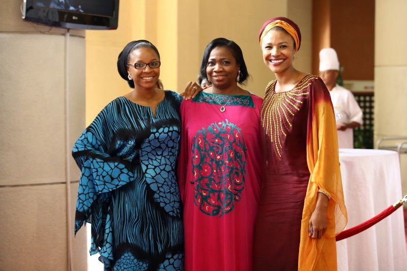 TW Brunch with Florence Ita Giwa - Bellanaija - November2014125