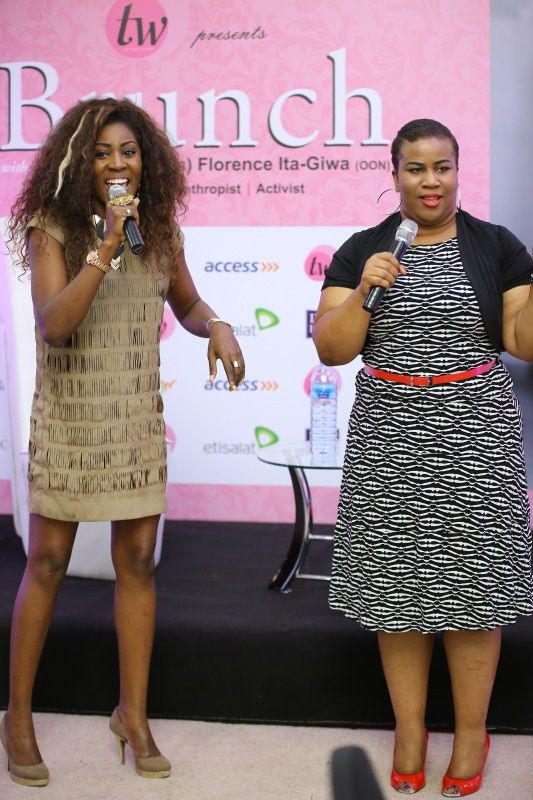 TW Brunch with Florence Ita Giwa - Bellanaija - November2014136
