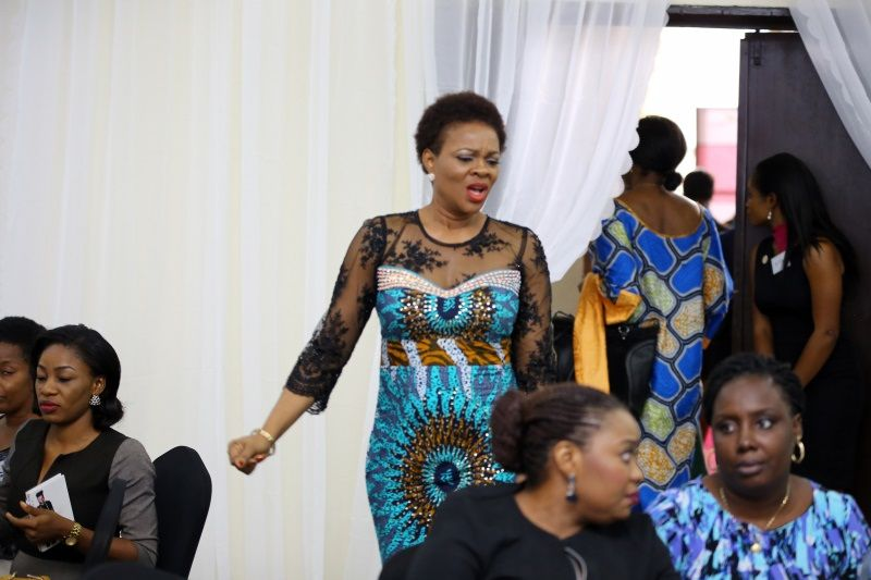TW Brunch with Florence Ita Giwa - Bellanaija - November2014138