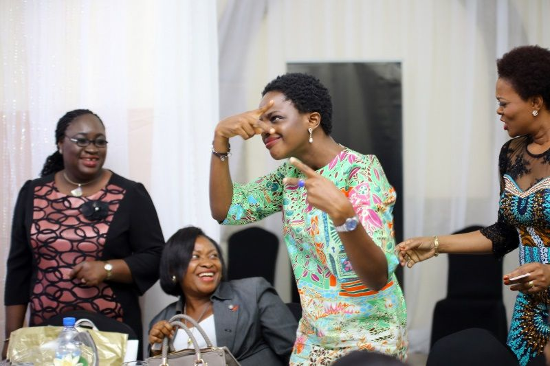 TW Brunch with Florence Ita Giwa - Bellanaija - November2014139