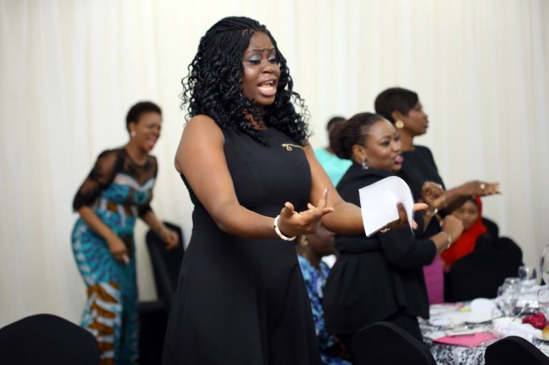 TW Brunch with Florence Ita Giwa - Bellanaija - November2014144