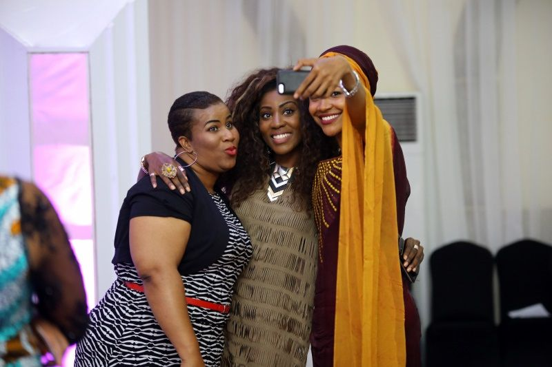 TW Brunch with Florence Ita Giwa - Bellanaija - November2014153