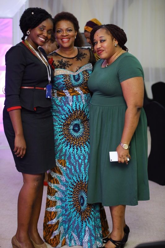 TW Brunch with Florence Ita Giwa - Bellanaija - November2014154