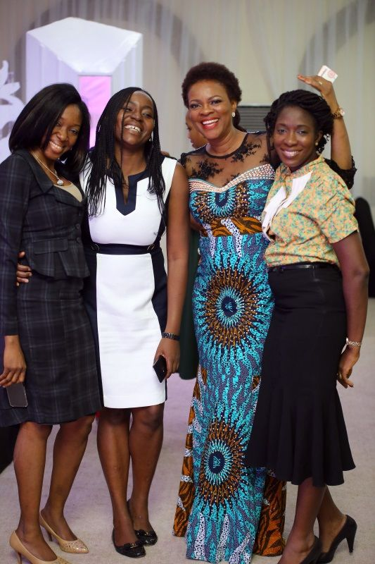 TW Brunch with Florence Ita Giwa - Bellanaija - November2014155