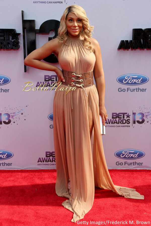 Tamar Braxton - Bellanaija - November 2014_001