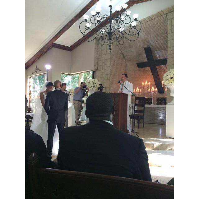 Tansey Coetzee Kolapo Wedding 13