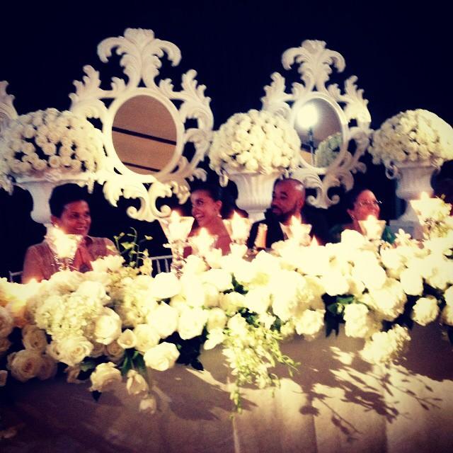 Tansey Coetzee Kolapo Wedding 4