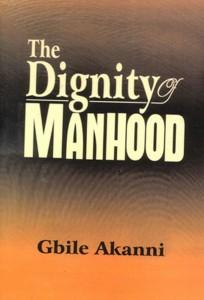 Pdf gbile akanni books