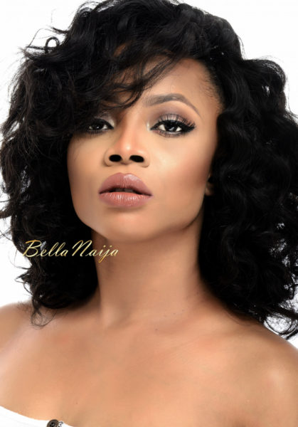 Toke-Makinwa-Promo-Pictures-October2014-BellaNaija001