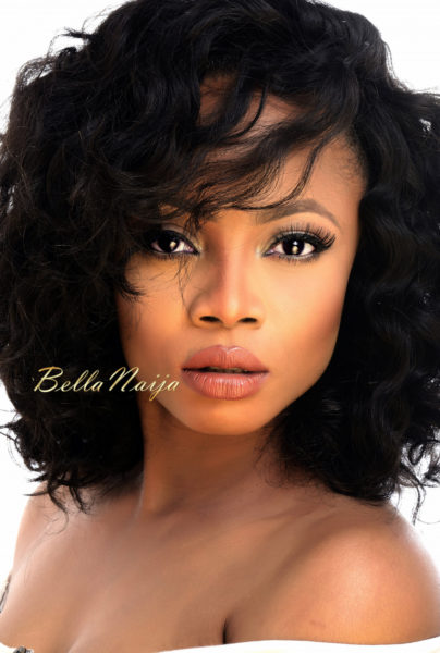 Toke-Makinwa-Promo-Pictures-October2014-BellaNaija003