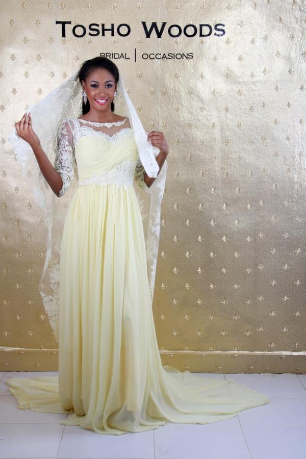 Tosho Woods Rony Bridal Capsule Collection | Nigerian Wedding | BellaNaija 004